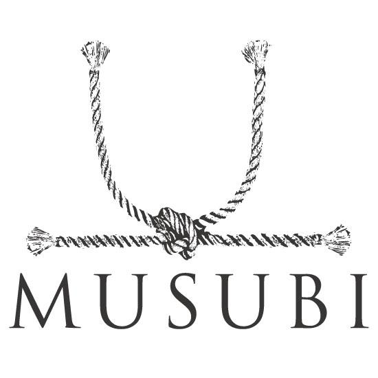 MUSUBIからのお知らせ『11月14日(土)~11月30日(月)  SOFA FAIR』開催決定!!