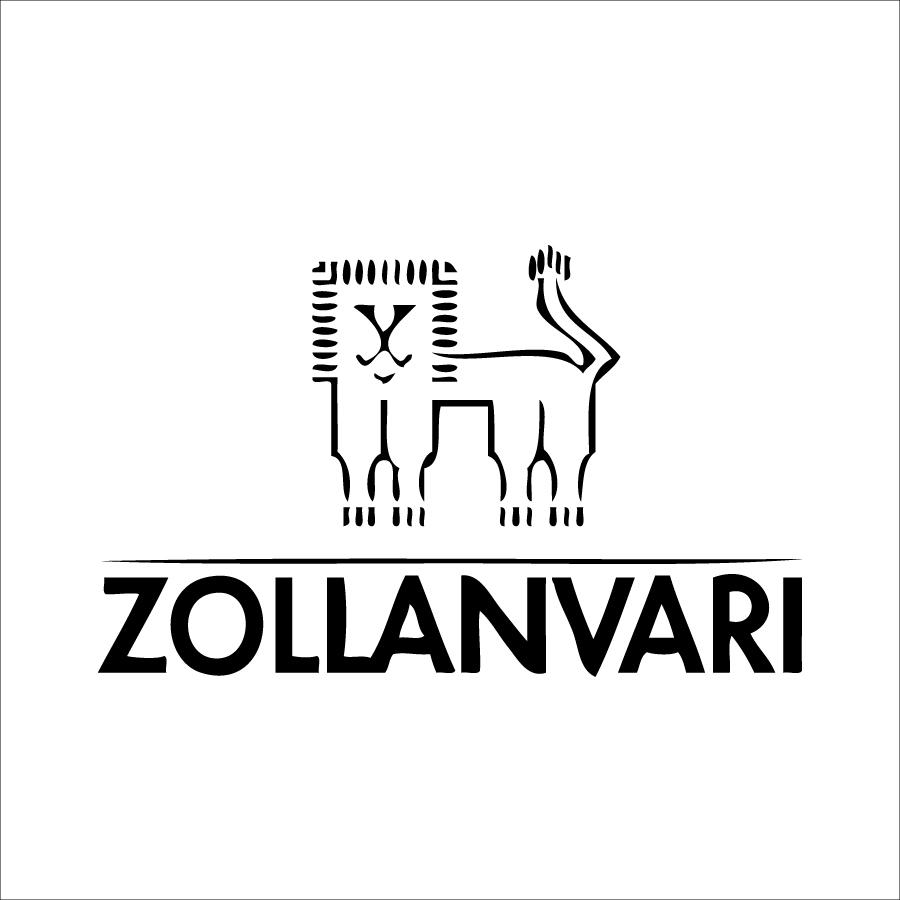 ゾランヴァリ